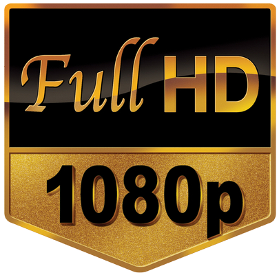 Logo-Full-HD.png (405×400)