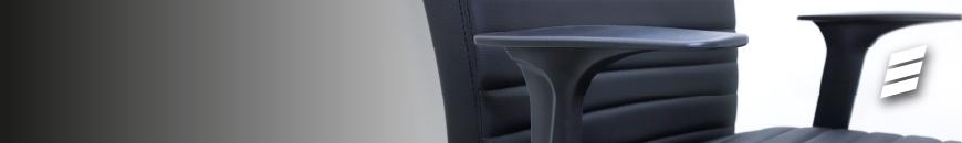 Cadeiras - Acessórios