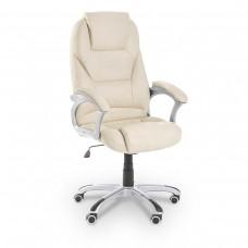 Cadeira para Escritório Giratória - Taupe - LMS-GU-Y-2765