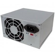Fonte de Energia para Computador / Desktop 200W - PCTOP - FAPT200