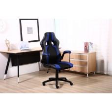 Cadeira Gamer Lenharo Azul