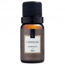 Essência de Carvalho - Via Aroma
