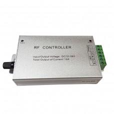 Controlador RGB com RF