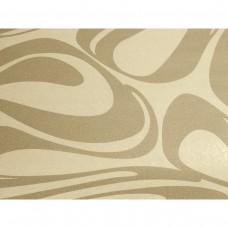 Papel de Parede - Lindo desenho - Rolo com 8,4m x 70cm - LMS-PPY-YW99-162038