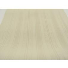 Papel de Parede Lavável - Creme com Texturas - Rolo 10m x 53cm - LMS-PPD-760603