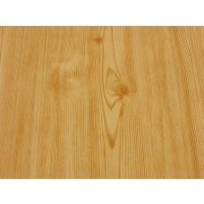 Papel de Parede  Lavável - Madeira Cerejeira - Rolo com 10m x 53cm - LMS-PPY-YW80 (966961)