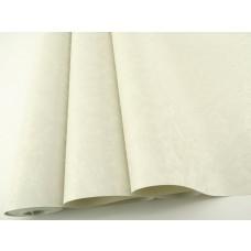 Papel de Parede - Creme com Texturas - Rolo com 10m x 53cm - LMS-PPD-760105