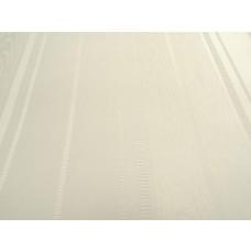 Papel de Parede - Creme Claro com Texturas - LMS-PPD-716003