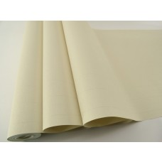 Papel de Parede - Palha com Texturas - Rolo 10m x 53cm - LMS-PPD-760907
