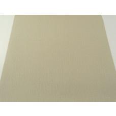 Papel de Parede Lavável - Bege com Detalhes em Dourado - Rolo 10m x 53cm - LMS-PPD-741201
