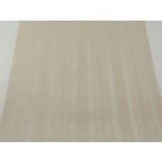 Papel de Parede Lavável - Bege com Texturas - Rolo com 10m x 53cm - LMS-PPD-760602