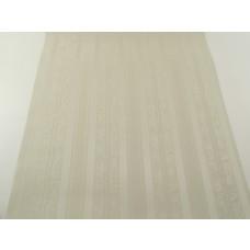 Papel de Parede Lavável - Palha com Texturas Diversas -  Rolo com 10m x 53cm - LMS-PPD-760604
