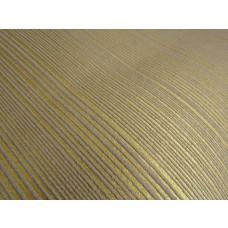 Papel de Parede - Cor Bronze -  Rolo com 10m x 53cm - LMS-PPY-YW91-7075
