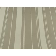 Papel de Parede - Grafite Esverdeado com Listras Cinza -  Rolo com 10m x 53cm - LMS-PPD-330805