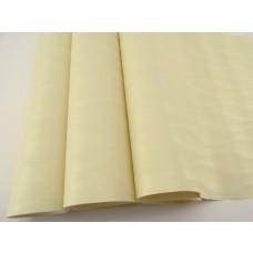 Papel de Parede - Creme com Texturas - Rolo com 10m x 53cm - LMS-PPD-W2002-2