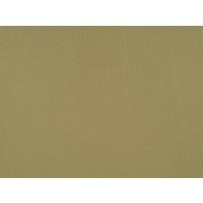 Papel de Parede- Bege com desenho Egípcio - Rolo com 10m x 53cm- LMS-PPD-370206