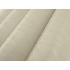 Papel de Parede Lavável - Palha com Textura - Lindo desenho - LMS-PPD-W2002-4
