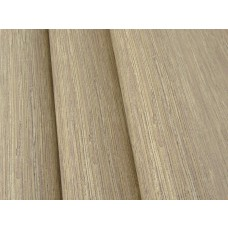 Papel de Parede Lavável - Marfim com Listras de Diversas Cores - Rolo 10m x 53cm - LMS-PPY-YS101-010