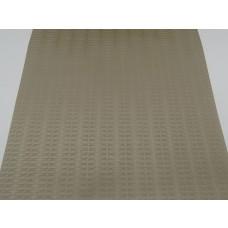Papel de Parede Lavável - Marrom Claro com Texturas - Rolo com 10m x 53cm - LMS-PPY-120109