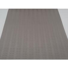 Papel de Parede Lavável - Chumbo com Texturas - Rolo 10m x 53cm - LMS-PPY-120111