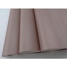 Papel de Parede - Roxo com Detalhes em Colméia - Rolo com 10m x 53cm - LMS-PPY-8760