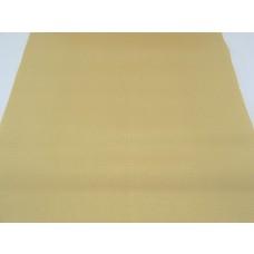 Papel de Parede - Marfim com Detalhes em Colméia - Rolo com 10m x 53cm - LMS-PPY-8763