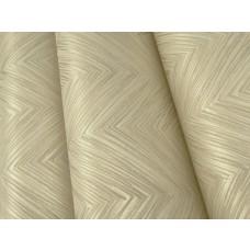 Papel de Parede - Palha com Texturas em Tons de Palha - Rolo com 10m x 53cm - LMS-PPY-MK880902