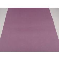 Papel de Parede - Púrpura com Textura - Rolo com 10m x 53cm - LMS-PPY-YS102-3
