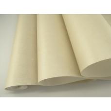 Papel de Parede - Palha - Rolo 10m x 53cm - LMS-PPY-YS102-1