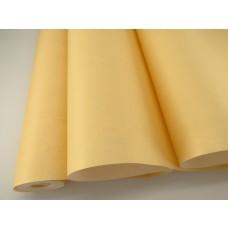 Papel de Parede - Marfim Amarelado com Texturas - Rolo com 10m x 53cm - LMS-PPY-YS102-4