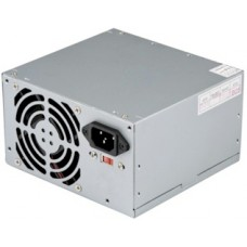 Fonte de Energia para Computador / Desktop 200W - Coletek - DSE-200P