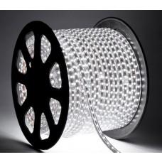 Fita LED Branco Frio (3528) - 110v - IP68 (o metro) - 1158
