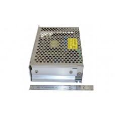 Fonte de Energia 12 volts - 5 Ampéres (5A)  - 60 watts - LMS-FE12V5A60W
