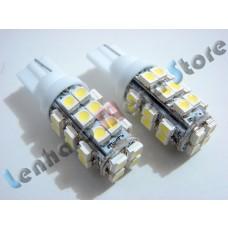 Lâmpada Pingao - 28 LEDS
