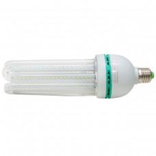 Lâmpada Led 32w (watts) 4u E27 Bivolt 3200 Lúmens - PRODUTO EXCLUSIVO - LMS-L4U32W-3200