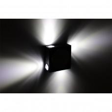 Luminária Arandela - Branco Frio - 4 Watts - LMS-CH-105