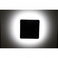 Luminária Arandela - Branco Frio - 10 Watts - LMS-CH-148