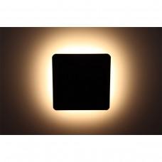 Luminária Arandela - Branco Quente - 10 Watts - LMS-CH-148