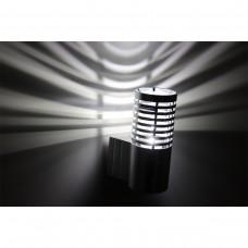 Luminária Arandela - Branco Frio - 3 Watts - LMS-CH-70