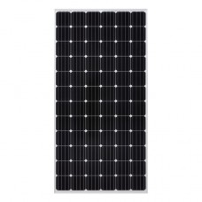 Painel / Placa / Célula Solar  310 watts - 36 volts - 310W - Monocristalina - LMS-PSMONO-310W36V
