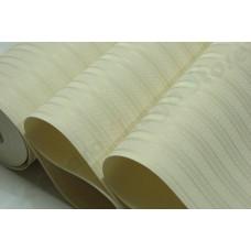 Papel de Parede Lavável - Lindo desenho - Rolo com 10m x 53cm - LMS-PPD-740701