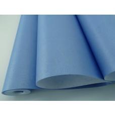 Papel de Parede - Azul com Texturas - Rolo 10m x 53cm - LMS-PPY-YS102-10