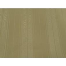Papel de Parede -  Cobre - Rolo com 10m x 53cm - LMS-PPD-716005