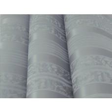 Papel de Parede Lavável - Rolo com 10m x 53cm - LMS-PPD-760606