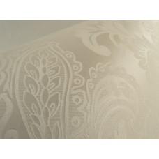 Papel de Parede - Rolo com 10m x 53cm - LMS-PPD-711001