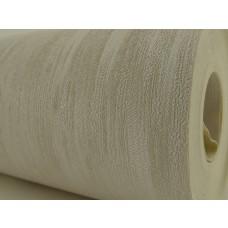 Papel de Parede - Rolo com 10m x 53cm  - LMS-PPD-740203