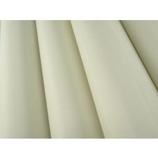 Papel de Parede Lavável - Branco - Rolo com 10m x 53cm - LMS-PPY-60011