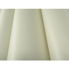 Papel de Parede - Colméida - Bege Claro - Rolo com 10m x 53cm - LMS-PPY-8762