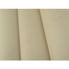 Papel de Parede - Bege - Rolo com 10m x 53cm - LMS-PPD-760905