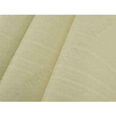 Papel de Parede - Creme - Rolo com 10m x 53cm - LMS-PPD-W2001-1